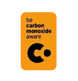 The Carbon Monoxide Aware logo